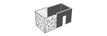 MODELISATION_SCAN